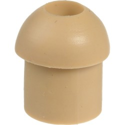 Telex RTS BT-1 Replacement Eartip For ET-1 Eartip (Bag Of 25)