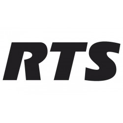 Telex RTS CTC - BTR-80N Can Bus Termination Cable