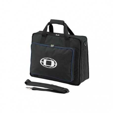 Dynacord Carrying Bag for CMS 600-3