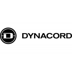Dynacord Rear Rackmount Kit
