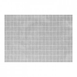 Rosco Cinegel 3064 Silent 1/4 Grid Cloth - T8 36in. Roscosleeve Gel