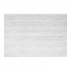Rosco Cinegel 3062 Silent Light Grid Cloth - T8 36in. Roscosleeve Gel