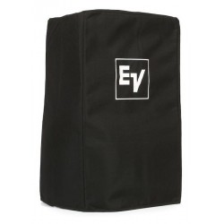 Electro-Voice Padded Cover for ELX112/P