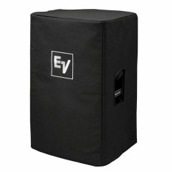 Electro-Voice Padded Cover for ELX115/P