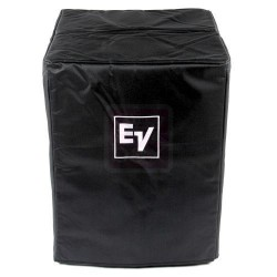 Electro-Voice Padded Cover for ELX118/P