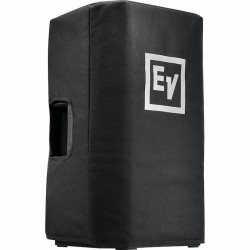 Electro-Voice Padded Cover for ELX200-10 & 10P