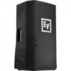 Electro-Voice Padded cover for ELX200-12 & 12P