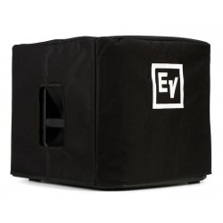 Electro-Voice Padded cover for ELX200-12S & 12SP
