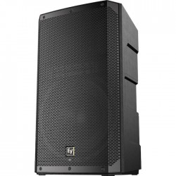 "Election-Voice ELX200-15P 15"" Powered Loudspeaker"