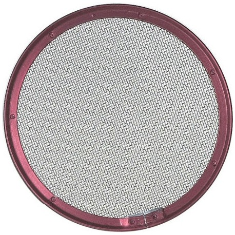 Altman 5in. Diameter Full Double Density Scrim