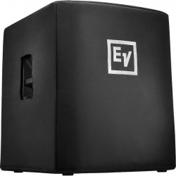 Electro-Voice Padded cover for ELX200-18S & 18SP