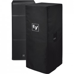 Electro-Voice Padded Cover for ELX215/P