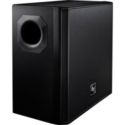 Electro-Voice EVID-40S Surface-Mount Subwoofer