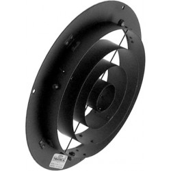 City Theatrical VL5 Full Concentric Ring