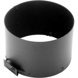 City Theatrical VL2000/2500 Top Hat