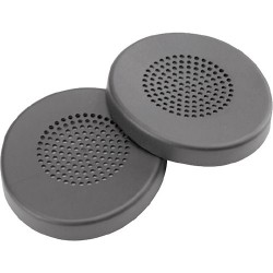 Bosch Solid Earpads for LLB 3443/00 (50 pairs)