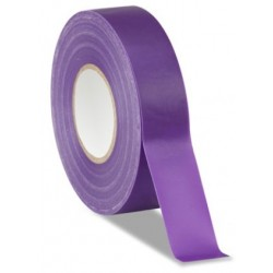 Purple Electrical Tape