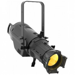 ProLights Ecl CT Plus Variable White Ellipsoidal - TRUE1 In/Out - 5-pin In/Out (without lens tube)