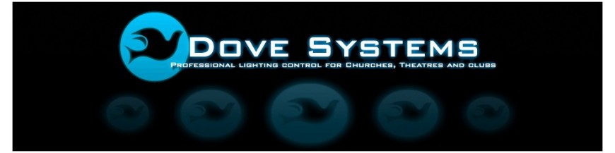 Dove Systems