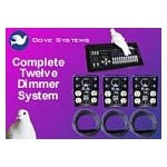 Dove Systems Complete Lighting Systems