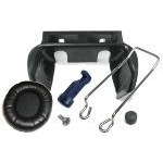 Clear-Com Spare Parts