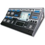 Jands Control Consoles