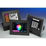 ETC Touchscreen Stations
