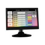ETC Touchscreens - 18""
