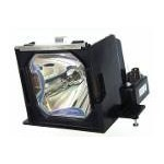 Ushio Replacement Lamps for Boxlight Projectors