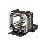 Ushio Replacement Lamps for Canon Projectors