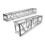 Applied NN Truss