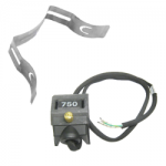 ETC Other Spare Parts