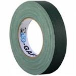 Pro Tape 1in. Gaff Tape