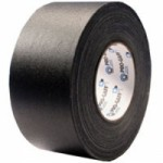 Pro Tape 3in. Gaff Tape