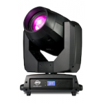 ADJ LED Moving Head Hybrid Lights