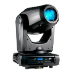 ADJ LED Moving Head Spot Lights