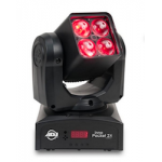ADJ LED Moving Head Wash Lights