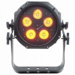 ADJ LED Outdoor Rated Pars