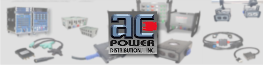 AC Power Distribution