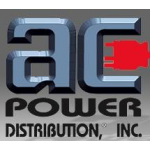 AC Power Dist. TRUE1 Style Power Boxes