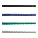 Marlow Technical / Event Rigging Rope