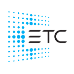 ETC Stage Pin Pigtail Boxes