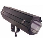 Outdoor Ellipsoidals