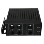 Chroma-Q Power Supplies