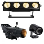 LED Outdoor Rated Units
