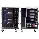 Applied NN Touring Dimmers