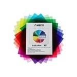 Rosco Color Kits