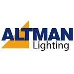Altman Power Supplies