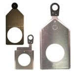 Gobo Holders - B Size
