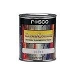 Rosco ClearColour Paint - Black